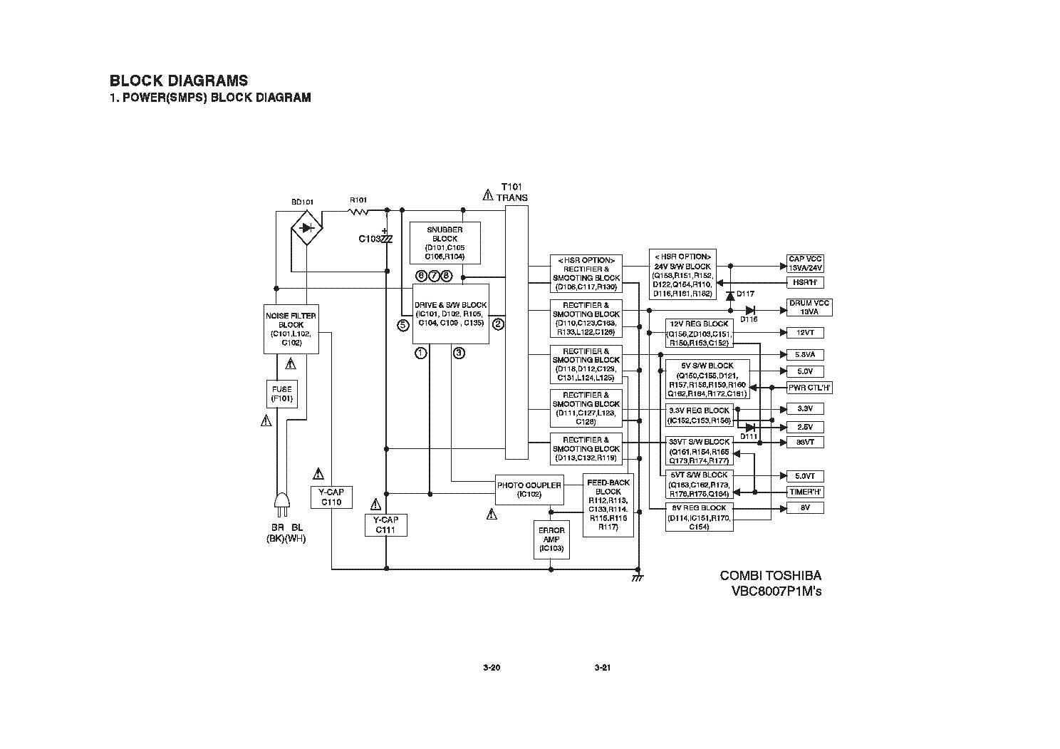 lg dt 585ny инструкция