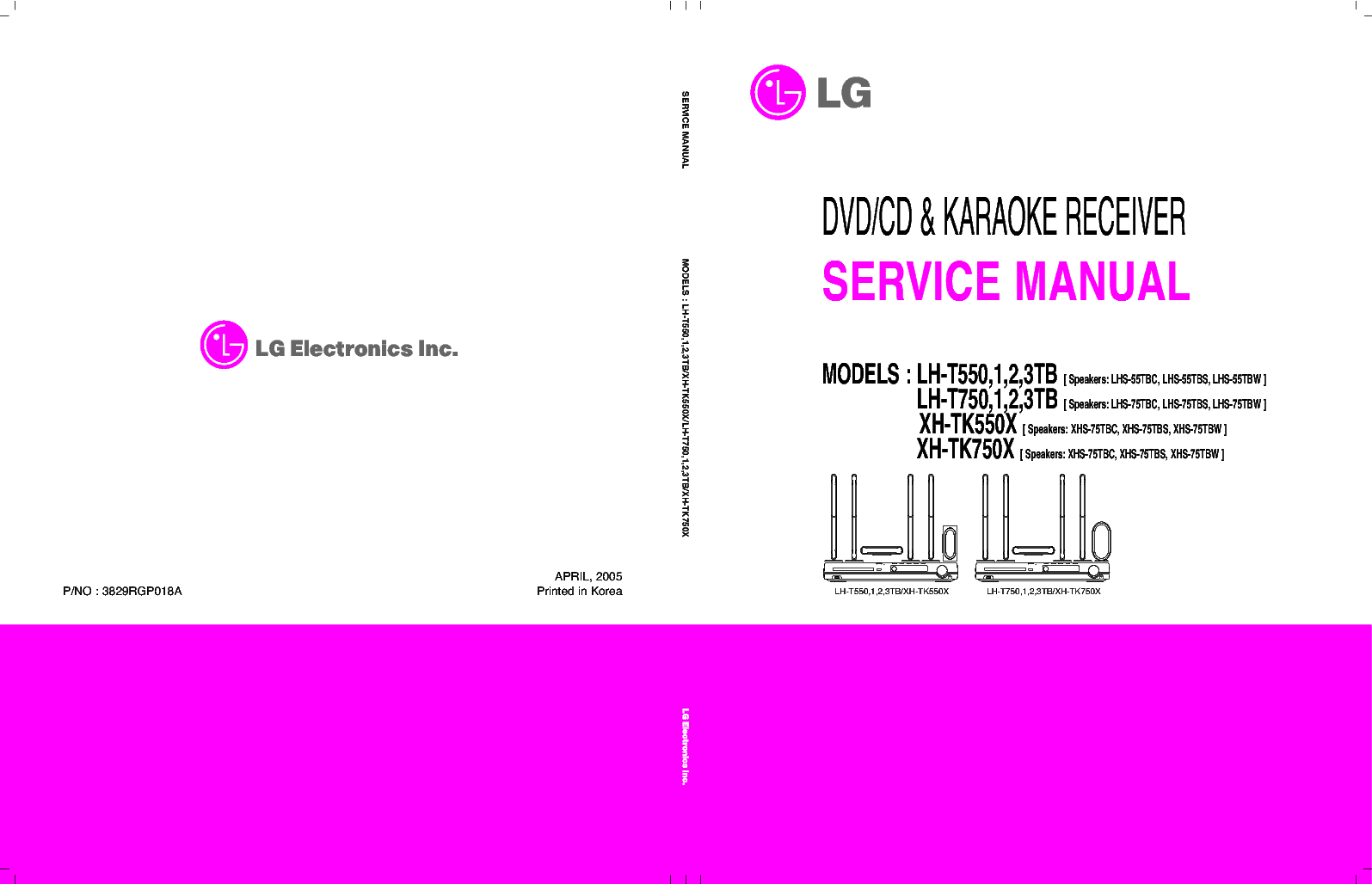Lg 42ls5700 Tb Service Manual Repair Guide Virgilio Fidanza Mezzo Toyota Estima Wiring Diagram Download Ebook Pdf 42la6130 Manuals And Home Gulfstream American Hustler 500 Gulf War Medals 1991 Previa