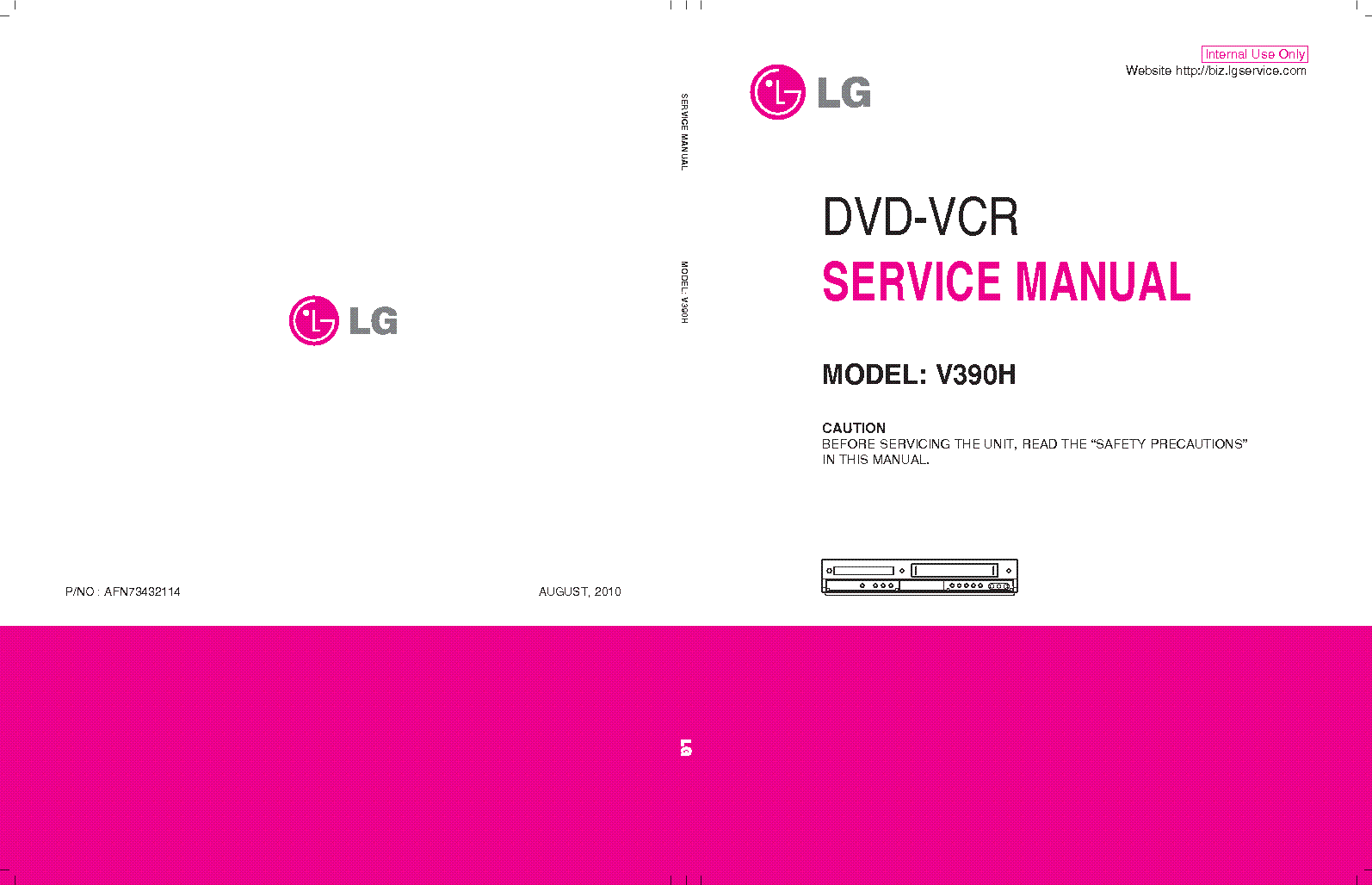 Lg V8824w Manual Ebook Transmission Diagram A543 In A Caravan Am I Crazy No Just Array Lv4981 Sm Service Download Schematics Eeprom Repair Rh Elektrotanya Com