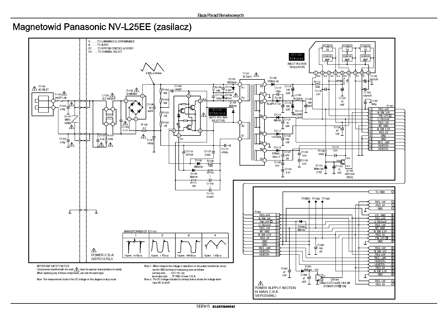 panasonic sa ht75 service manual warez is my life rh warezismylifeg2a soup io panasonic home theater sa-ht75 manual panasonic dvd home theater sound system sa-ht 75 manual