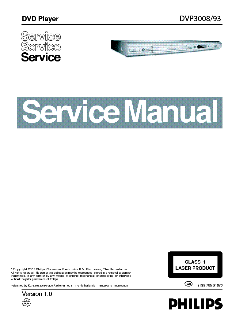 kawasaki zx9r zx900c1 zx900d1 motorcycle service repair manual 1998 1999