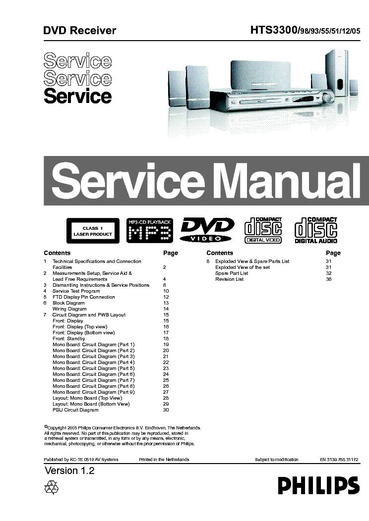 55 51 мануал