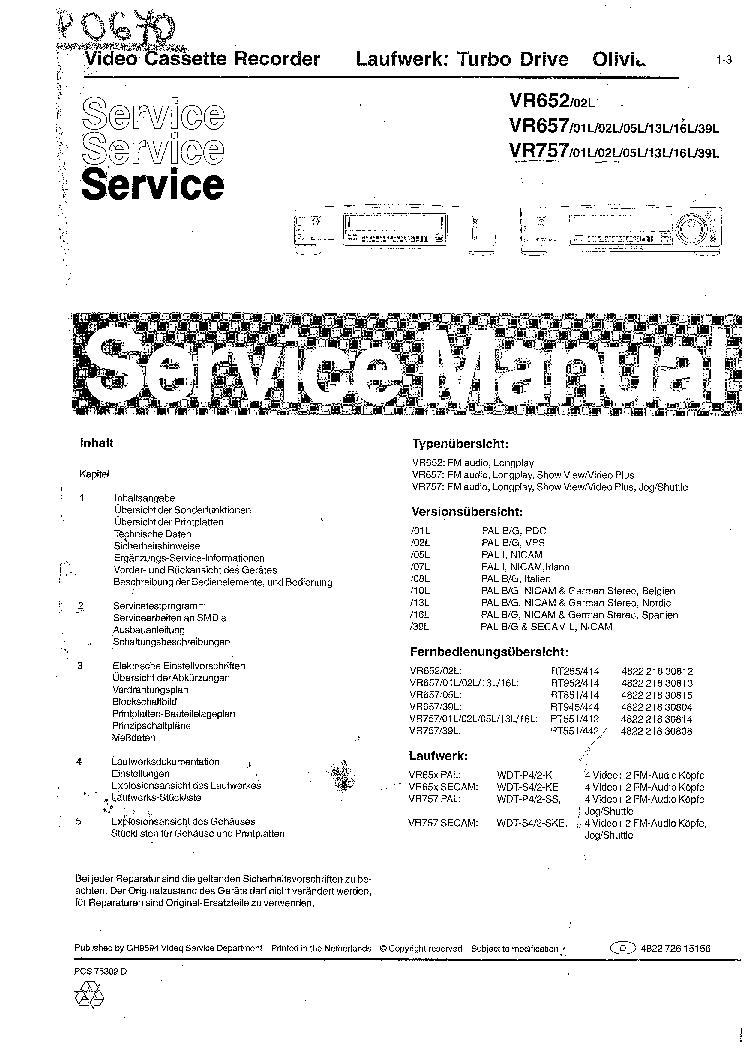 philips mcd288 инструкция