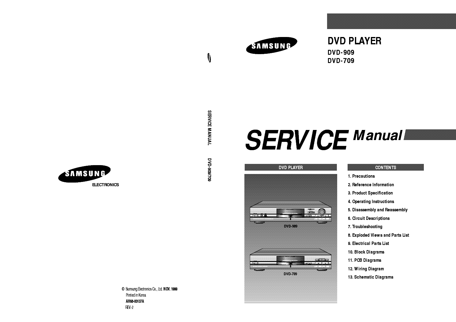 Cm250 Wiring Diagram Schematics 1983 Honda Rebel Samsung Dvd Service Manual Download Eeprom Custom