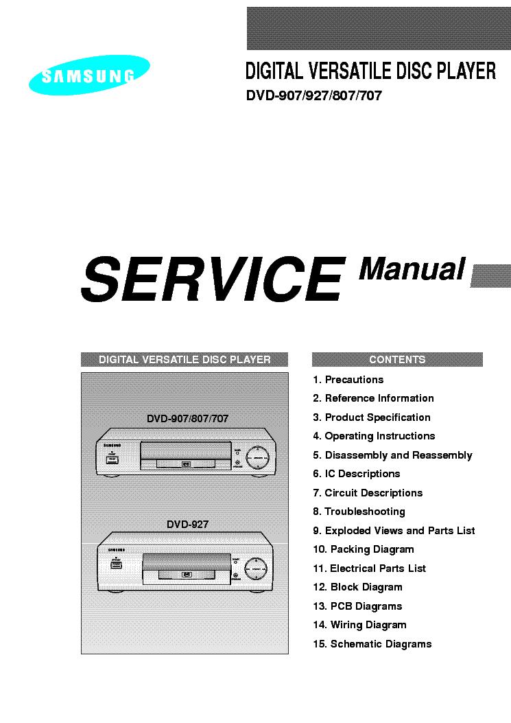 samsung dvd r150 r157 sch service manual download, schematics samsung refrigerator wiring schematic for samsung dvd wiring diagram #23