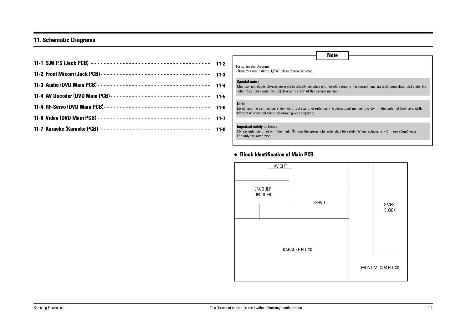 samsung note 8 manual pdf download