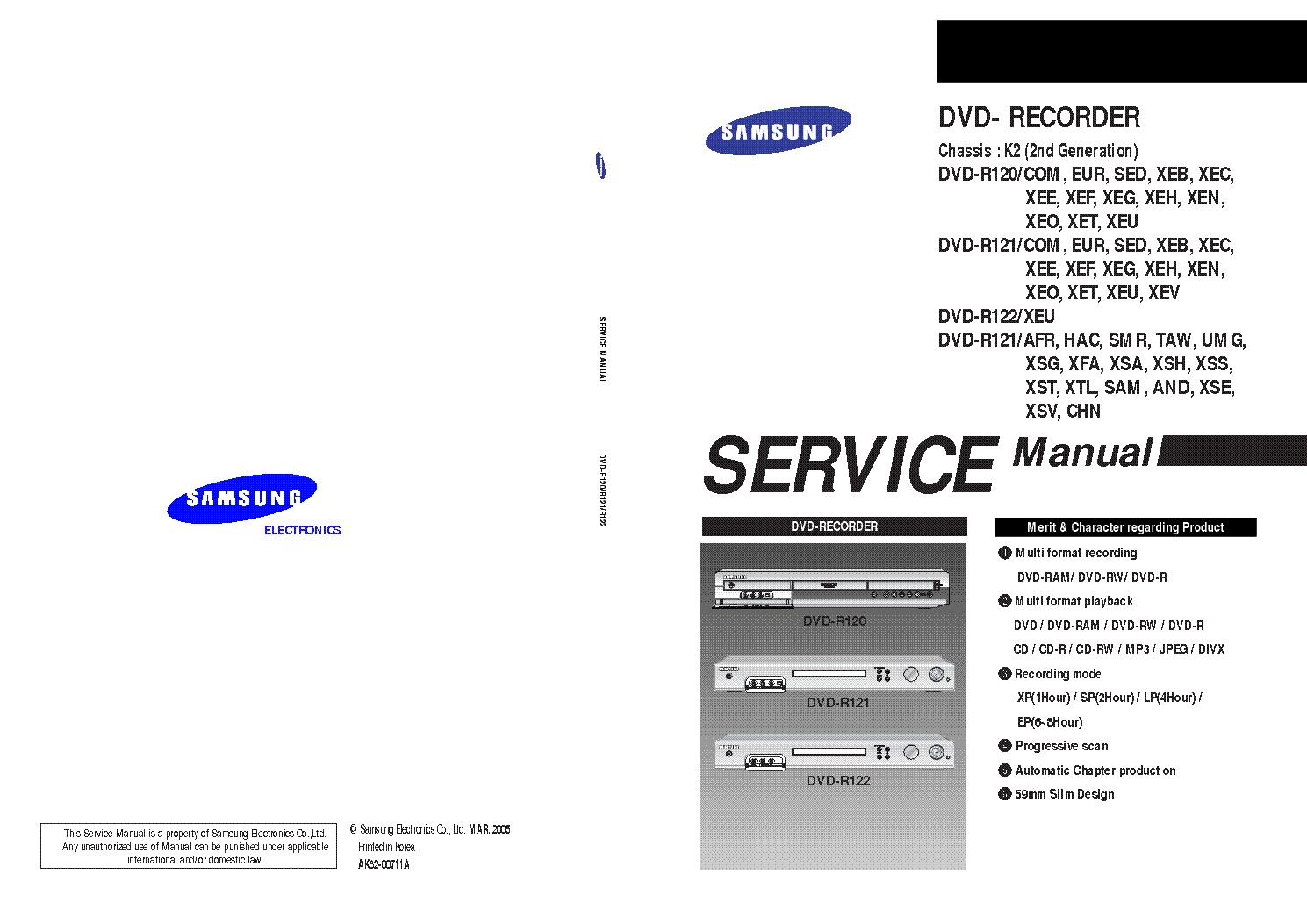 Samsung 00688a r120 88~92 spa dvd 20050502081619062 0413.