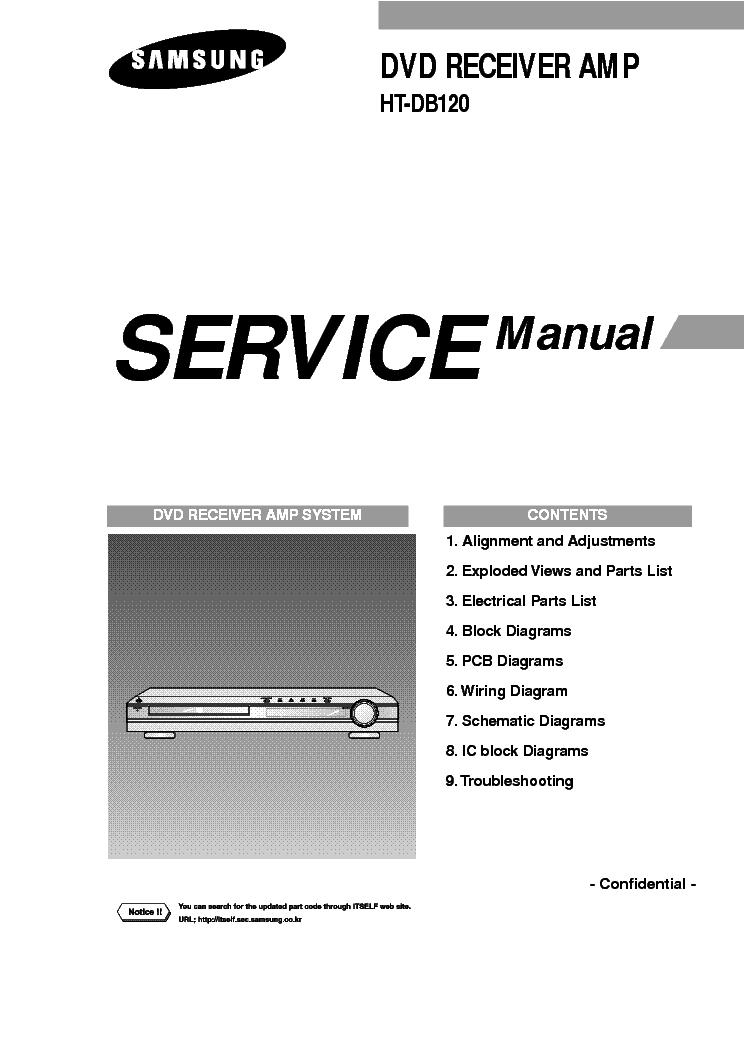 samsung bd j5700 manual pdf