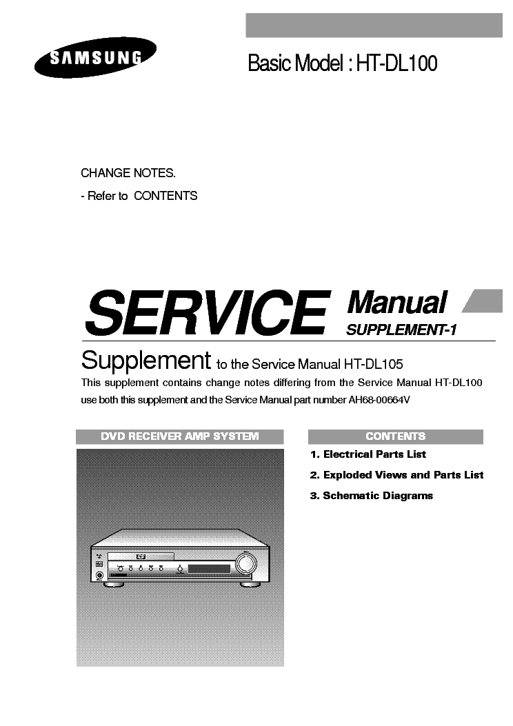 samsung ht tz315 ht tz315r service manual repair guide