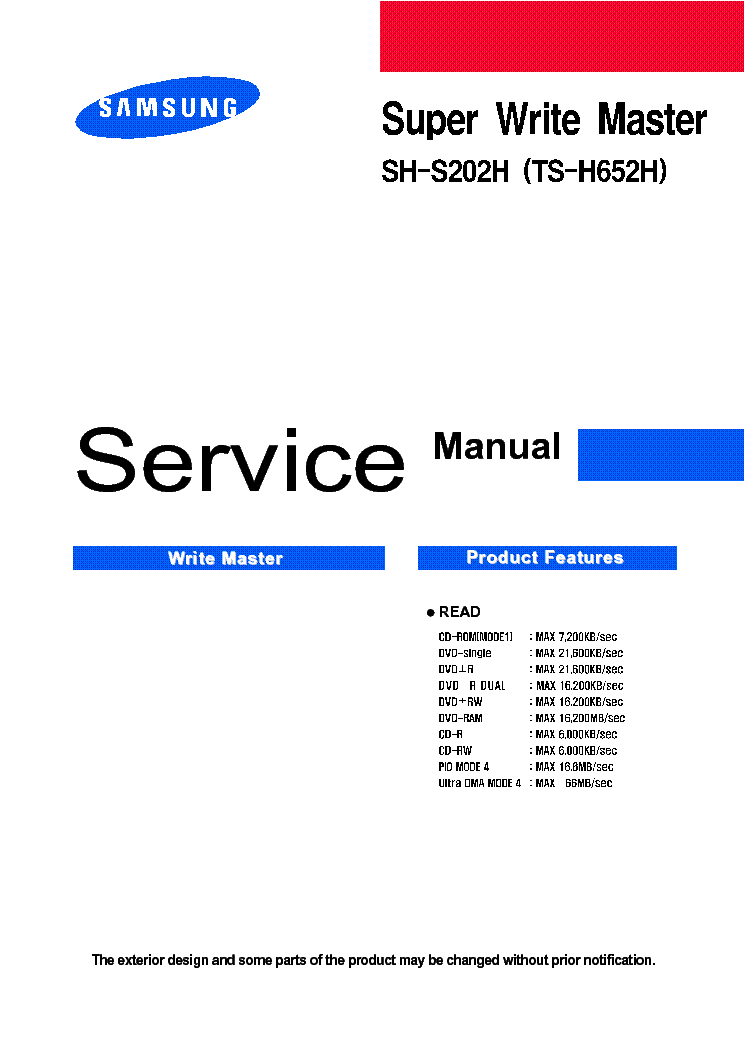 SAMSUNG SH-S202H DRIVERS PC