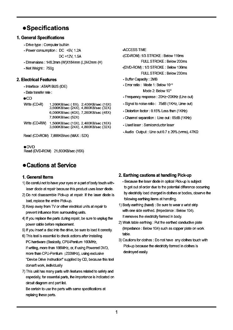 TS H492A DRIVER FOR MAC