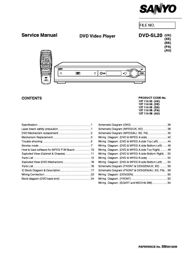Haas Sl 20 Service Manual Haas Sl Wiring Diagram on