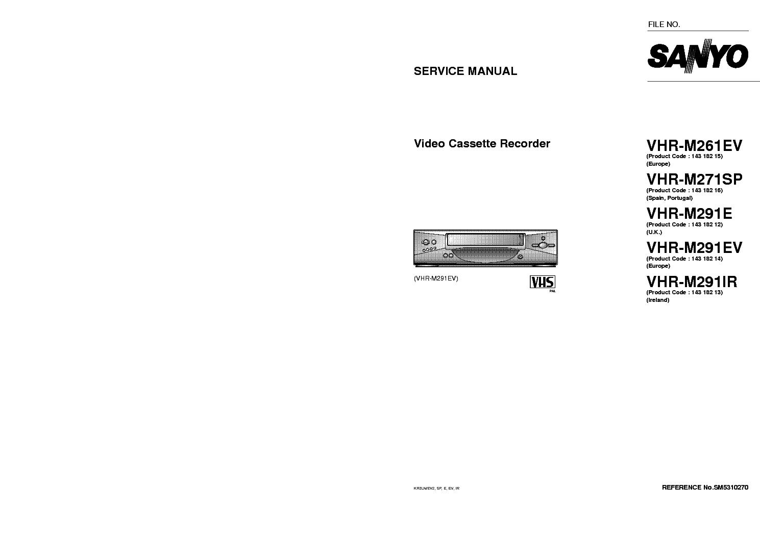 suzuki gn 125 manual english pdf