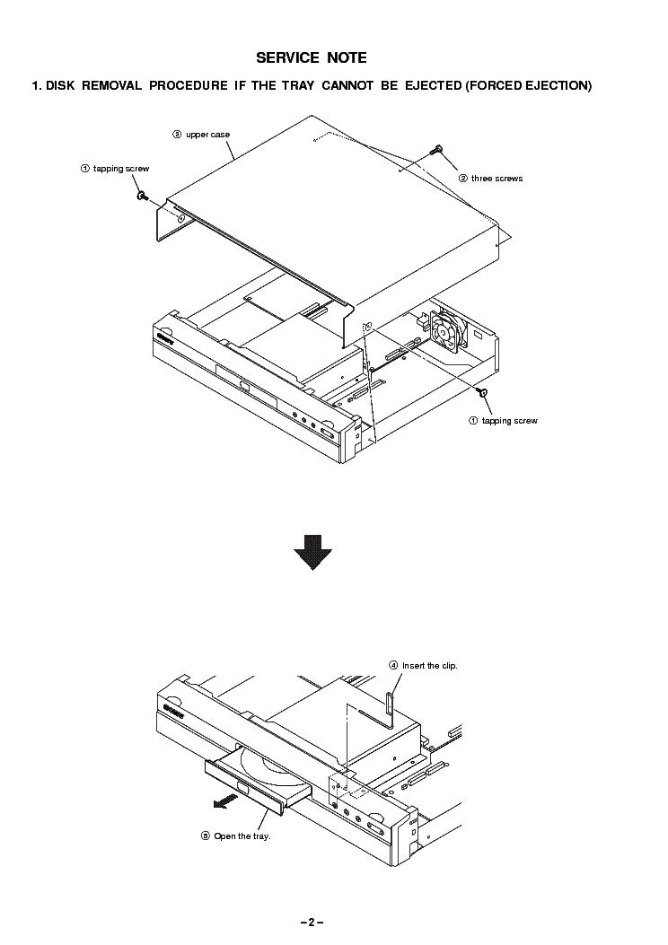 Yamaha Home Theater Surround Sound System