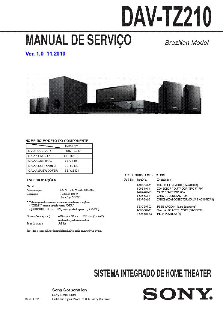 atsg repair manual