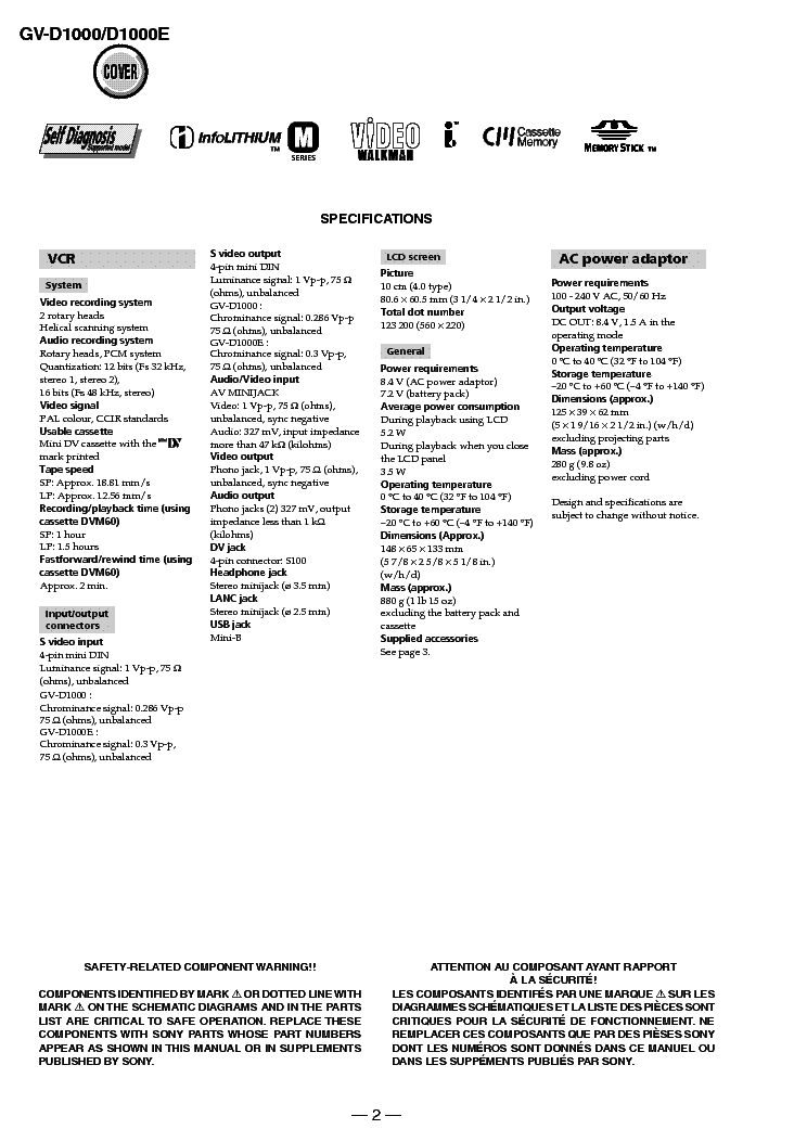 GV-D1000 PAL DRIVERS WINDOWS 7 (2019)