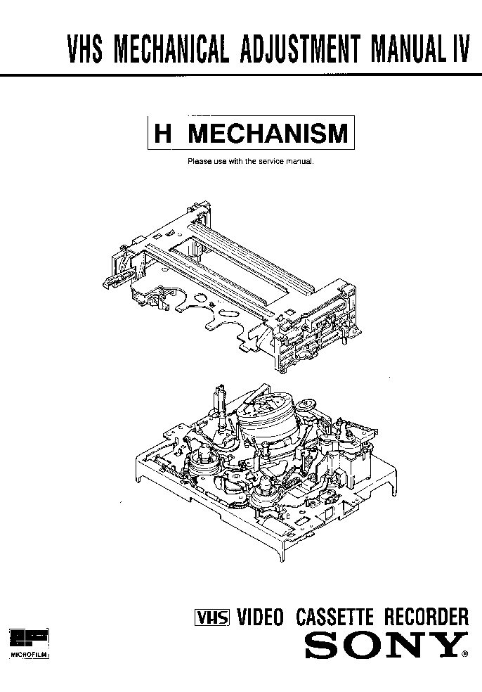 Siuta mechanika techniczna pdf reader