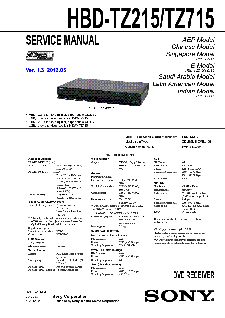 sonicwall tz 215 manual pdf