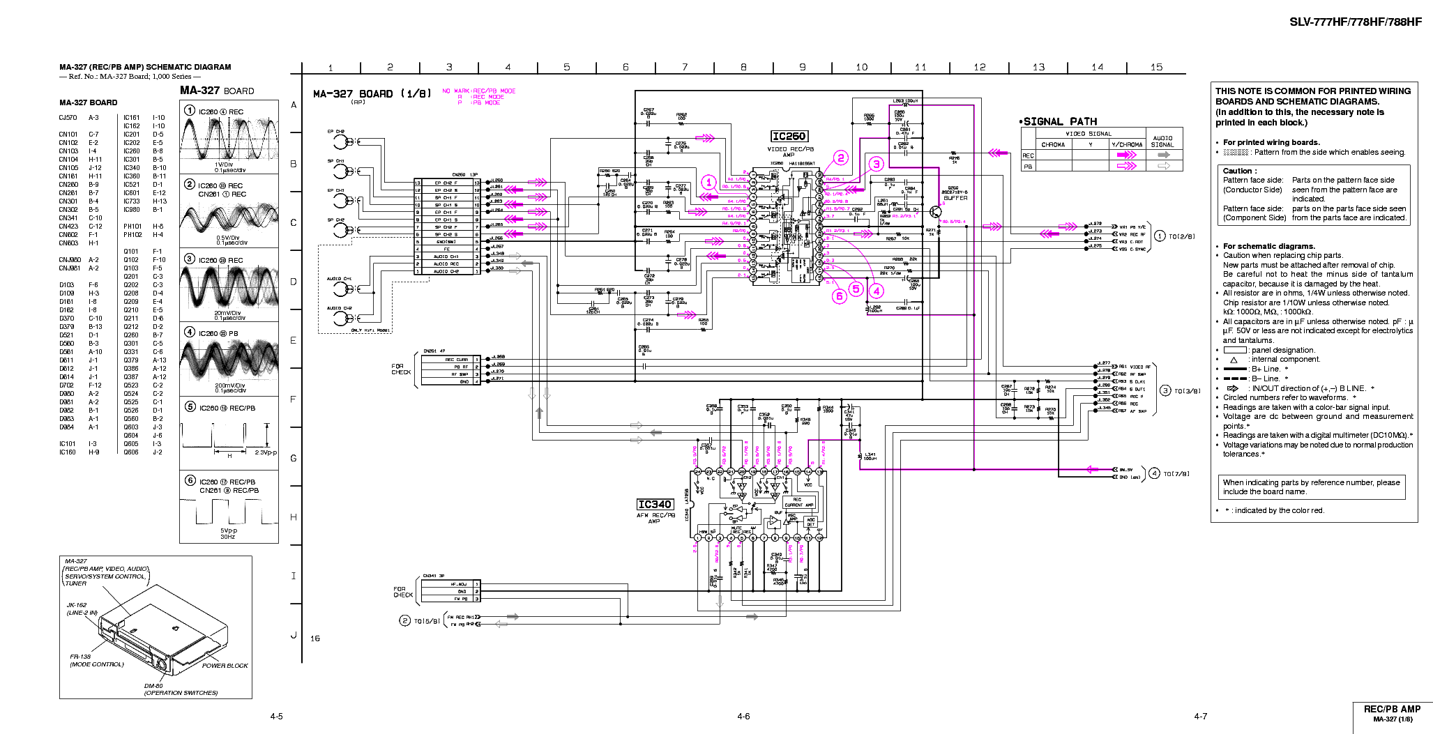 инструкция sony slv-x500sg