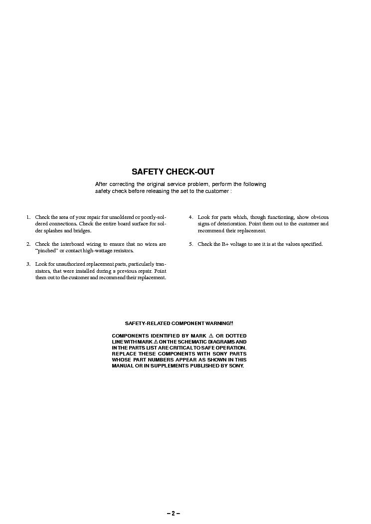 Sony Bdv-n790w Manual Epub Download