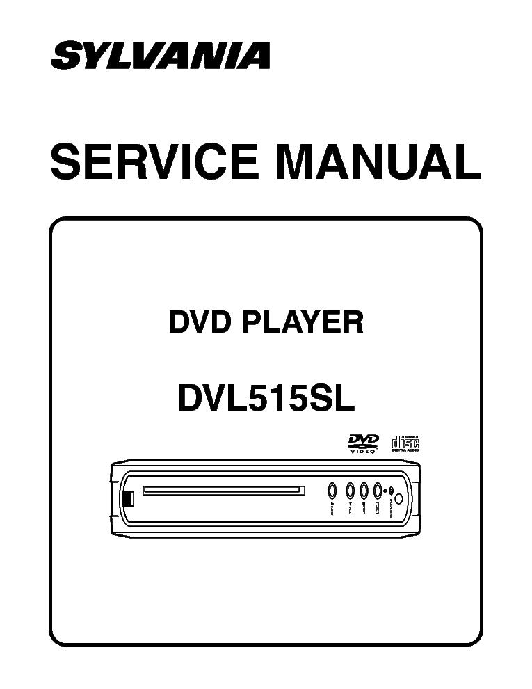 Dvr 2004 Software