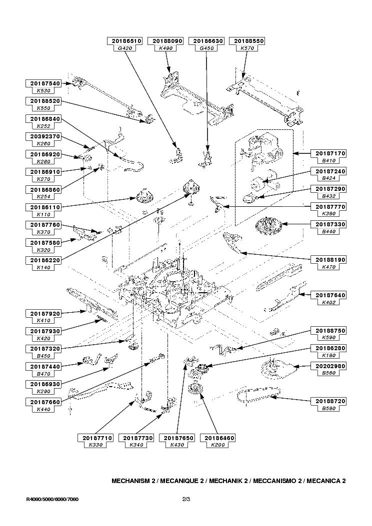 opció diagram