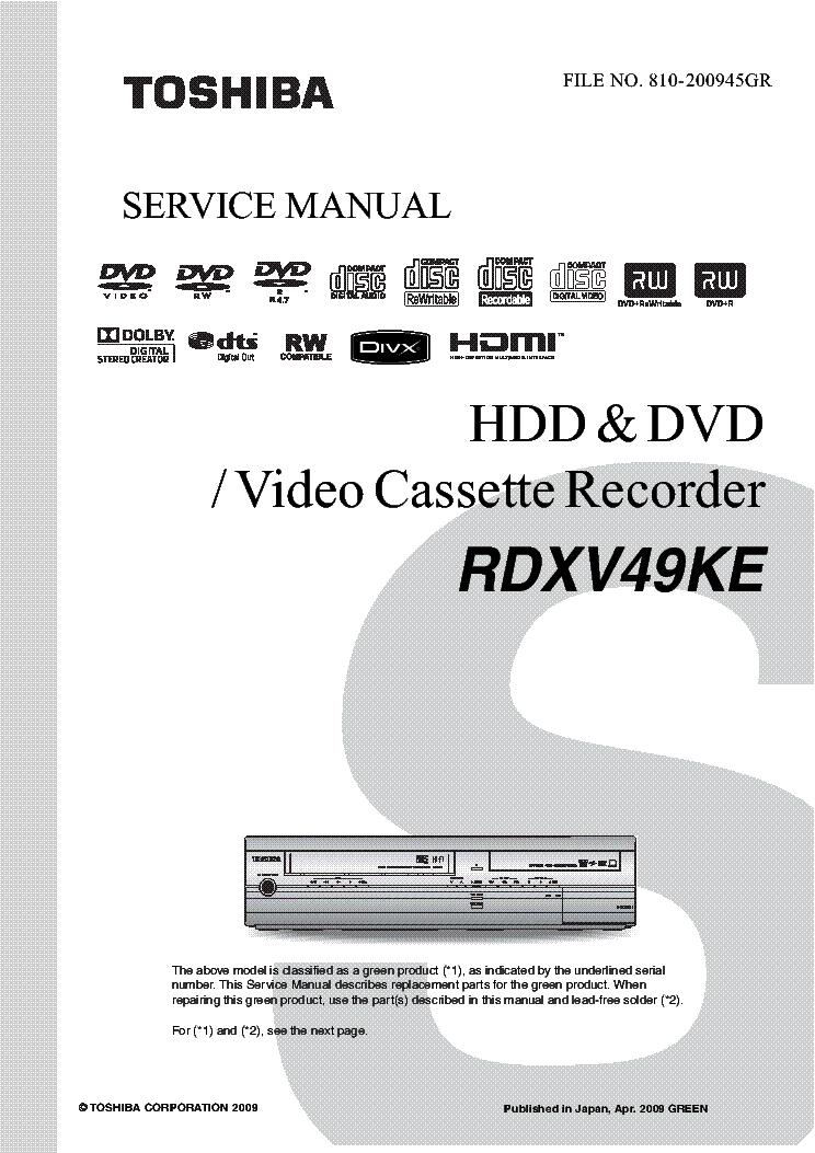 toshiba sd p1200 sm service manual download schematics eeprom rh elektrotanya com