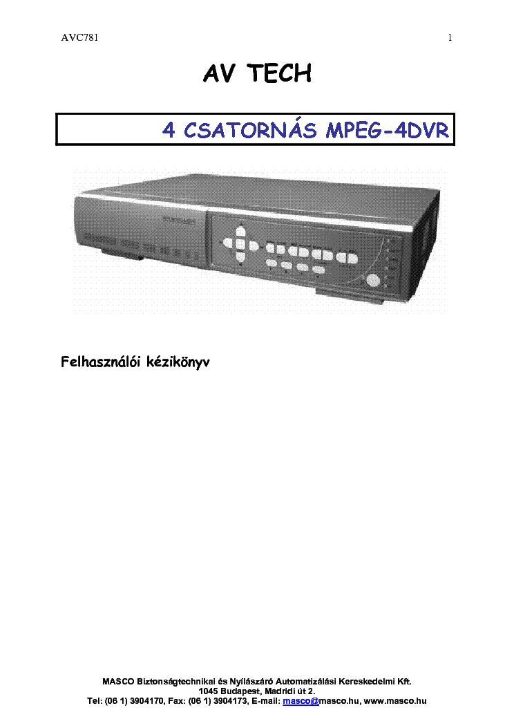 appliance repair manuals free download