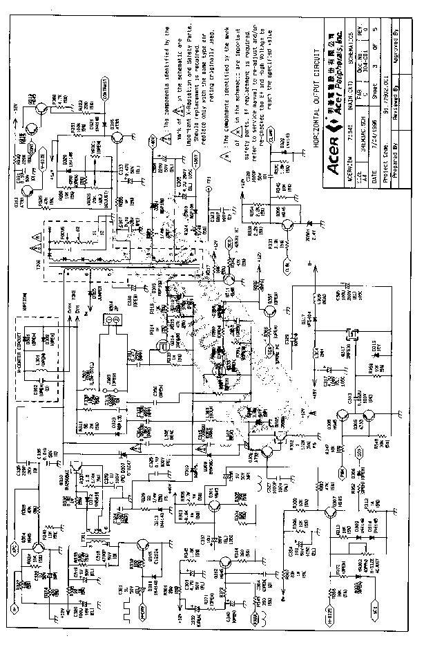 acer al512 service manual download  schematics  eeprom
