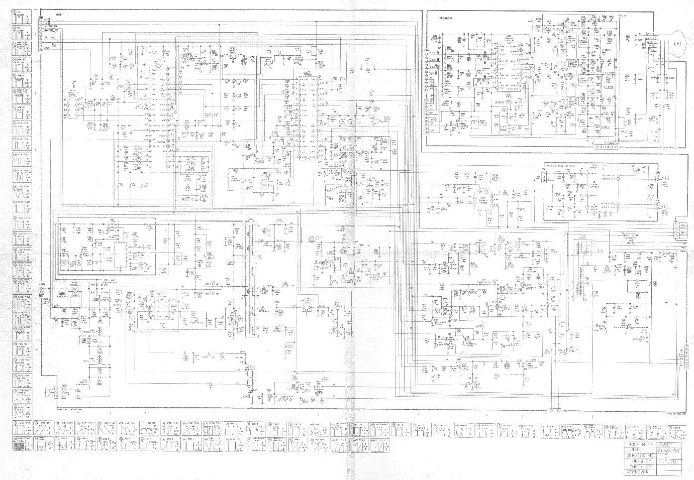 aoc 5e service manual download  schematics  eeprom  repair