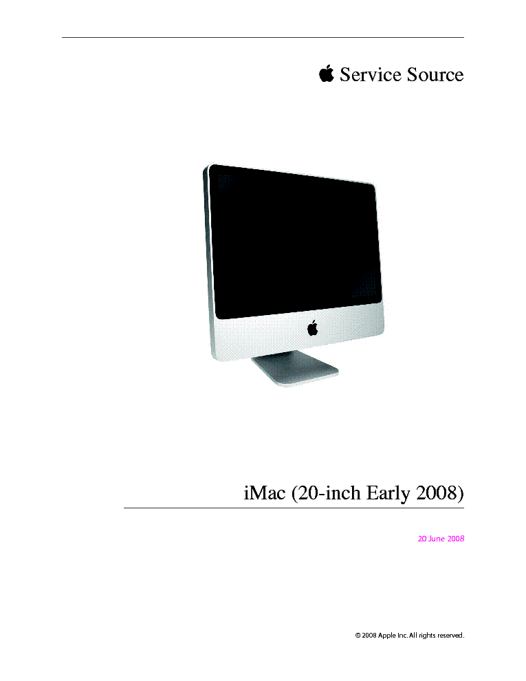apple service manual product user guide instruction u2022 rh testdpc co macbook pro 2011 manual in pdf macbook pro late 2011 manual