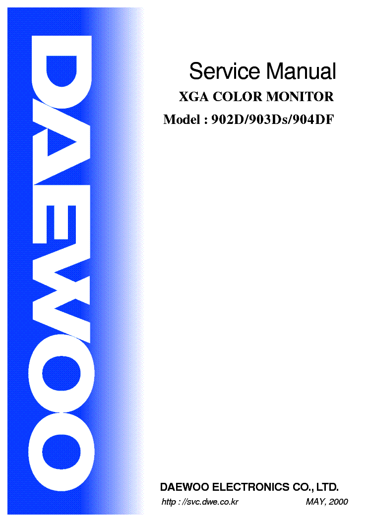 DAEWOO CMC-1511B DRIVER FOR WINDOWS DOWNLOAD