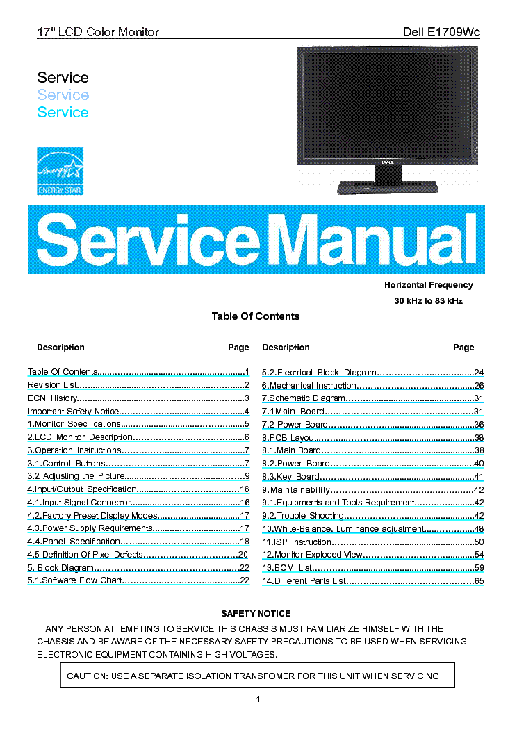 dell service manuals daily instruction manual guides u2022 rh testingwordpress co Dell 3130Cn Dell 3130Cn