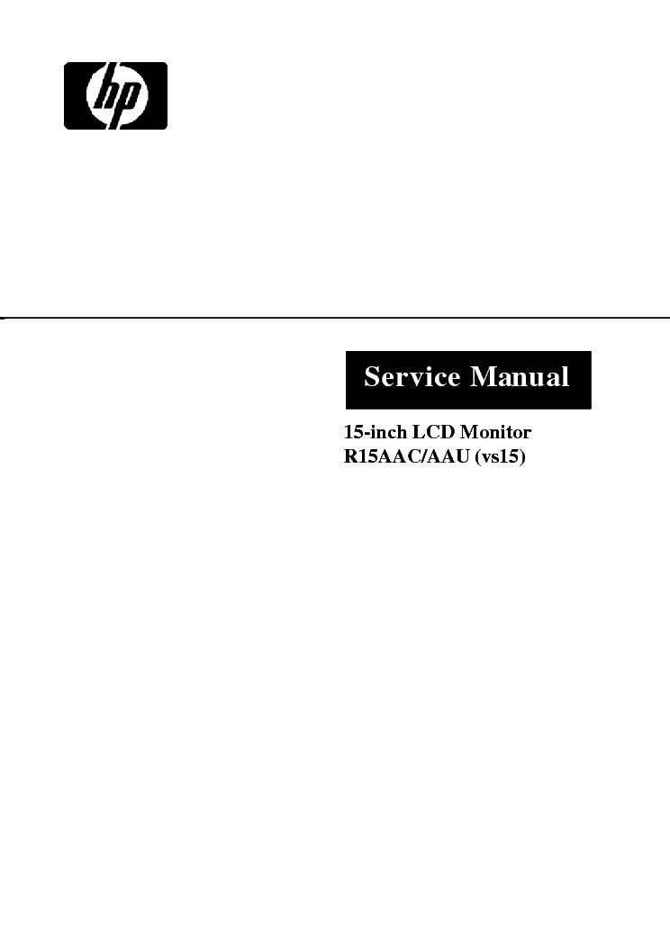 Gm2621 Lf Pdf