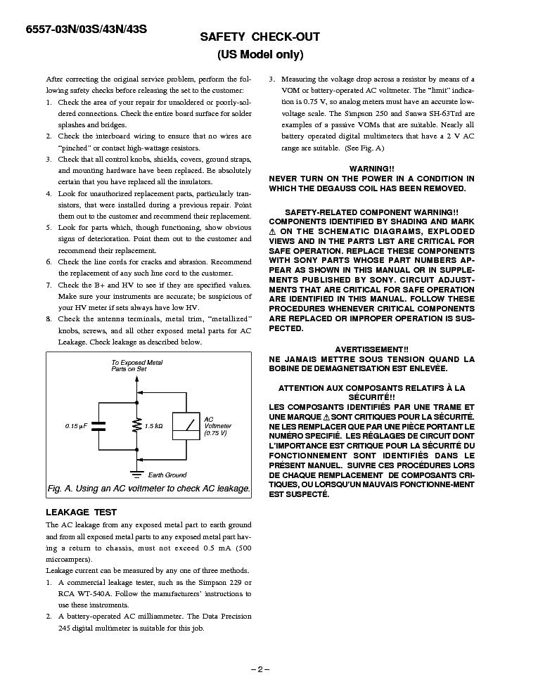 Ibm 6557