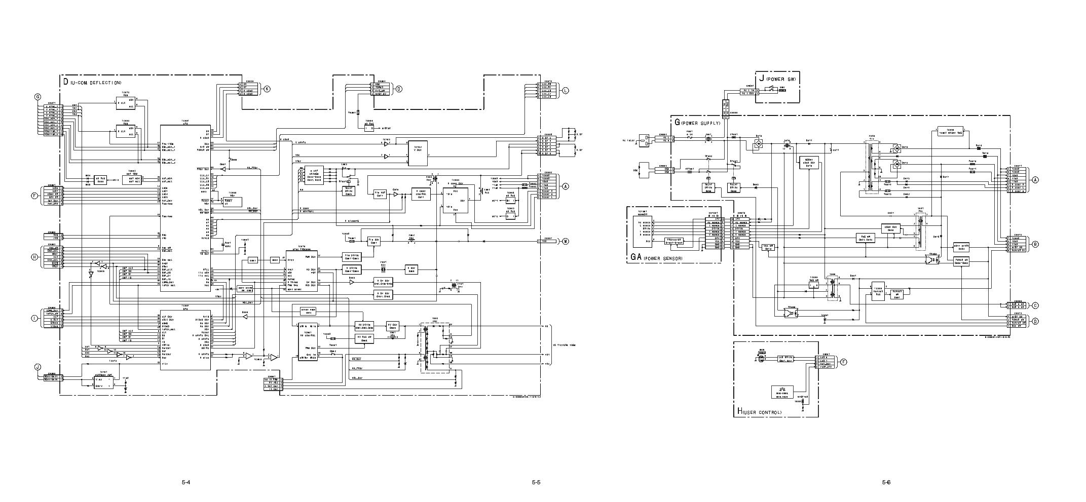 Ibm 6558