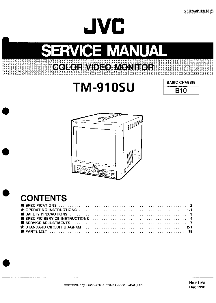jvc_tm 910su.pdf_1 jvc kw adv793 avx730 735 736 738 830 835 836 service manual jvc kw-avx836 wiring diagram at readyjetset.co