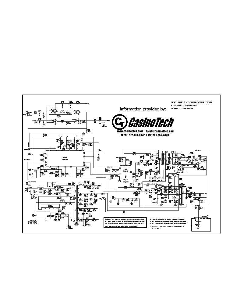 kortek kt1403n service manual download  schematics  eeprom  repair info for electronics experts