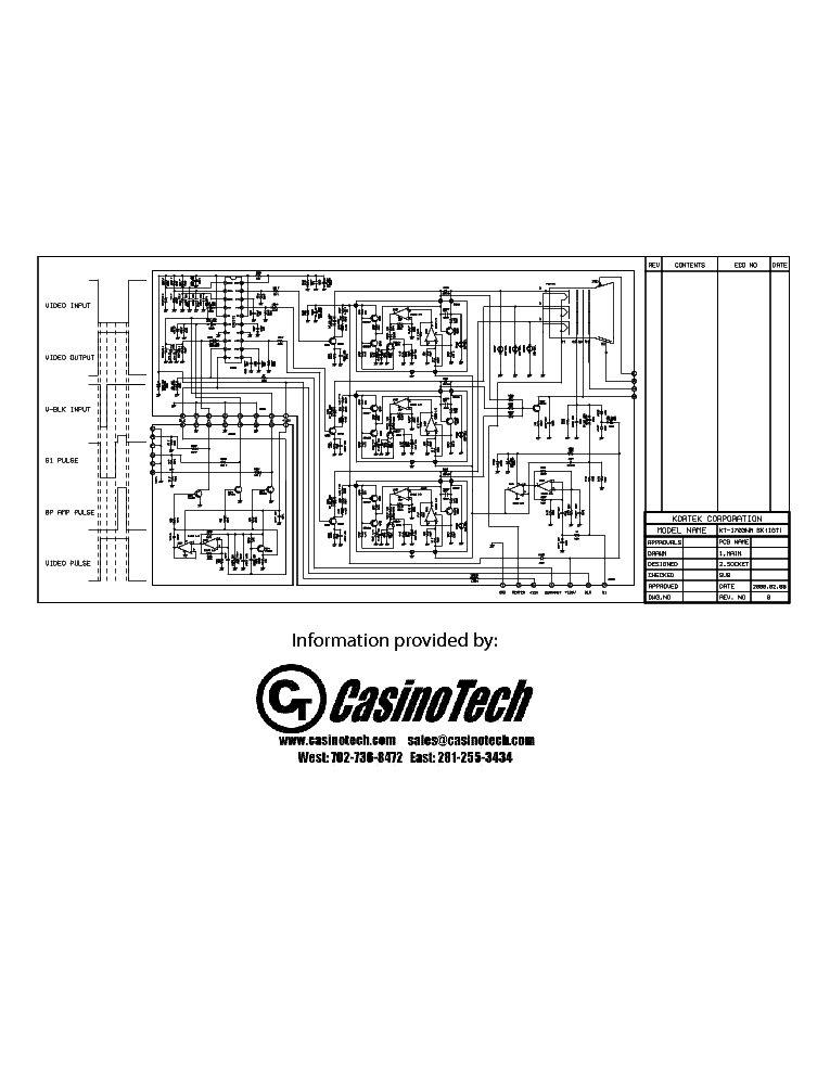 kortek kt1703 service manual download  schematics  eeprom  repair info for electronics experts
