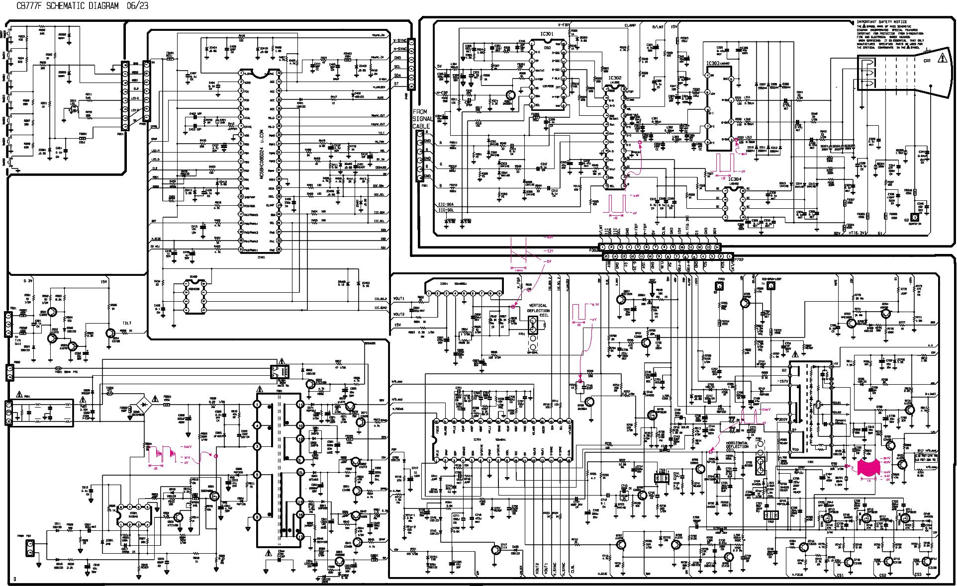 LG 700S WINDOWS 7 X64 DRIVER