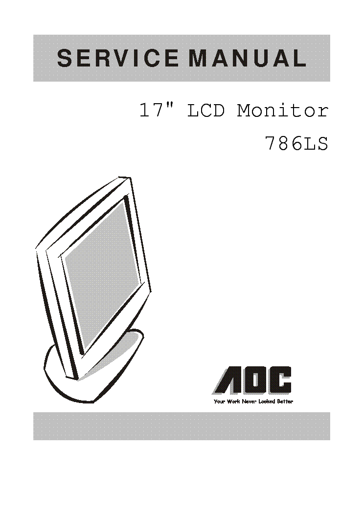 lg 786ls service manual download  schematics  eeprom  repair info for electronics experts