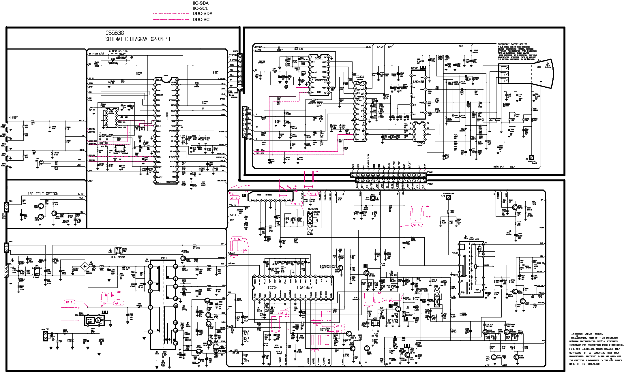 Lg Crt Tv Circuit Diagram Free Download Wiring Midoriva Yhgfdmuor Net Service Manual Pdf Led