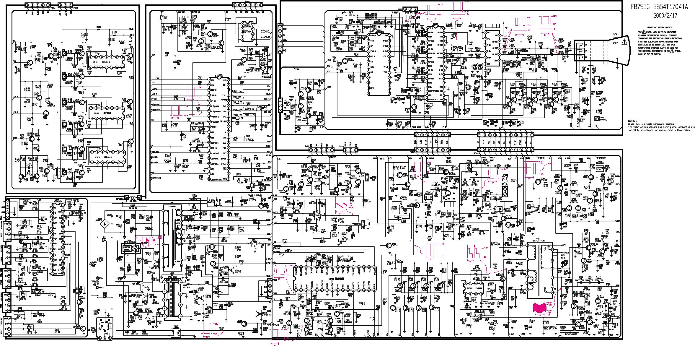 Dpv 4mtn схема подключения фото 822