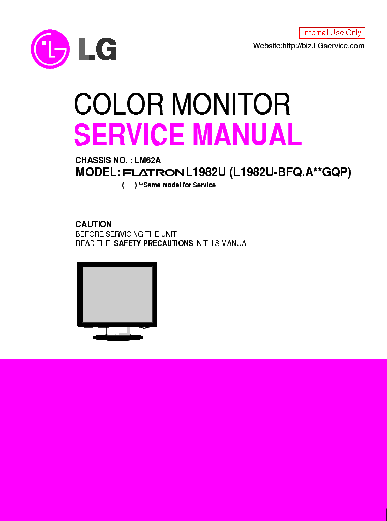 free tv repair manual pdf free download programs. Black Bedroom Furniture Sets. Home Design Ideas