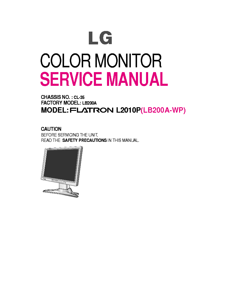 LG FM776C MONITER WINDOWS 8 X64 DRIVER DOWNLOAD