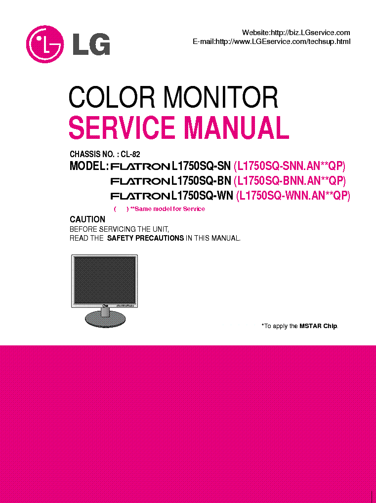 lg flatron l204wt lm62b sm service manual download schematics rh elektrotanya com lg flatron w2353v manual lg flatron manual tv