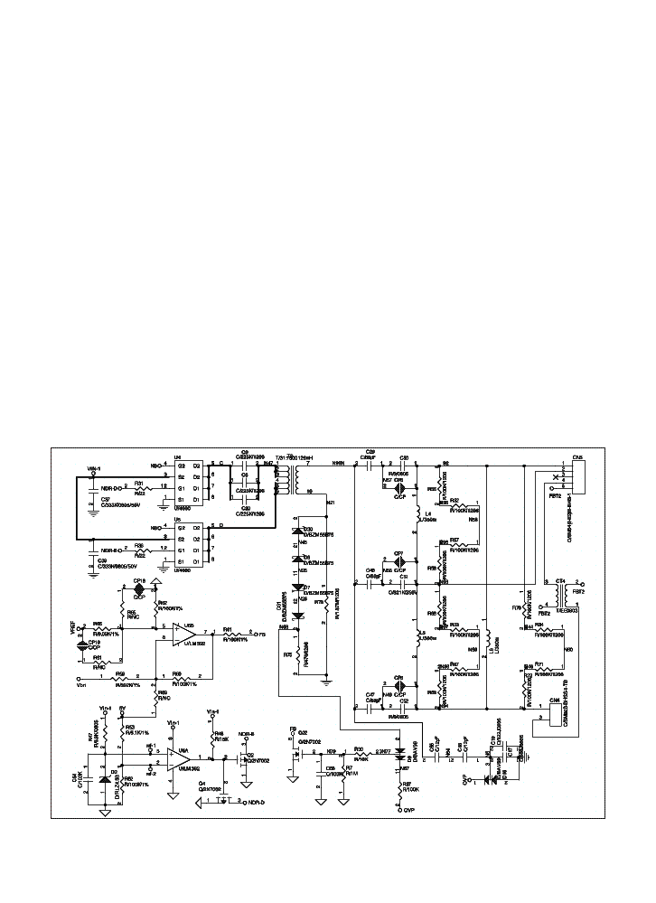 Philips 7cm3209 Service Manual Download Schematics Eeprom Repair