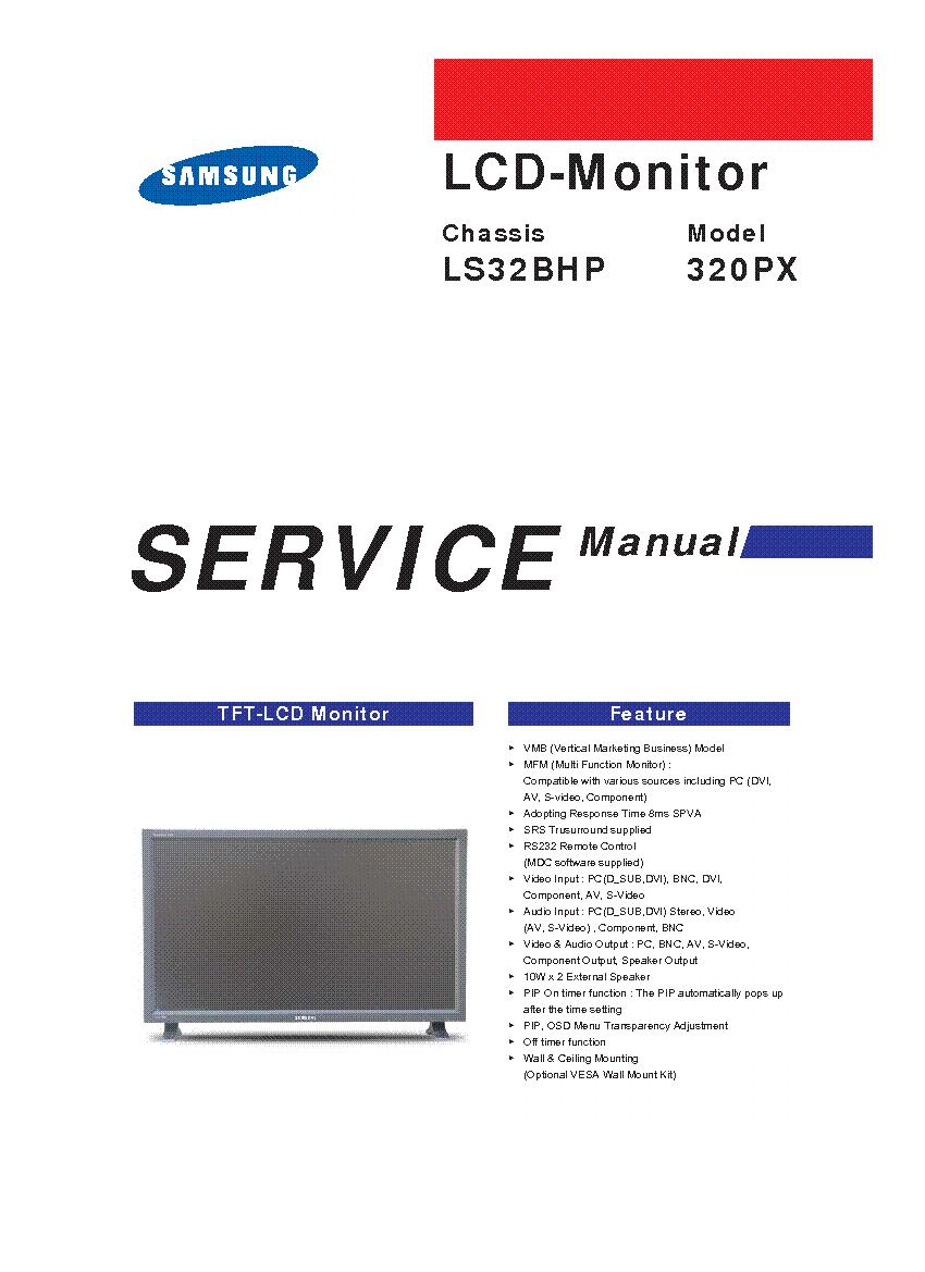 eclipse avn1106d инструкция и схемы
