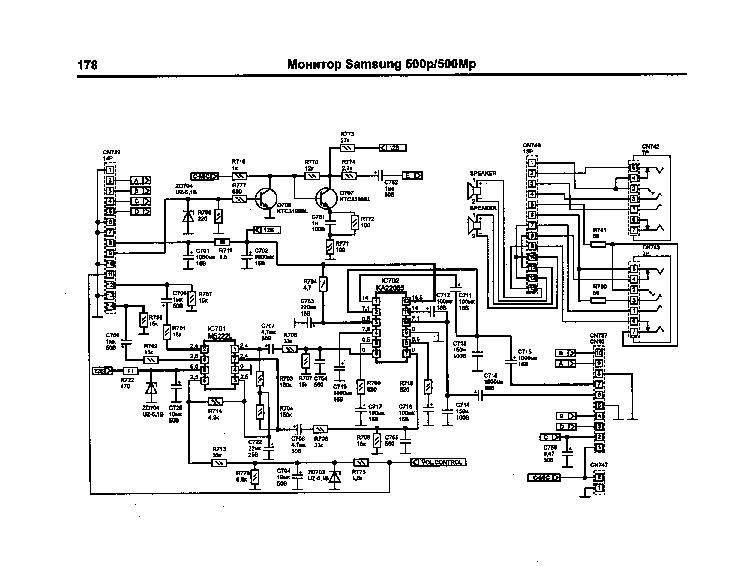 bsbwrt401a r1 Bcr116w datasheet, bcr116w pdf, bcr116w data sheet, datasheet, data sheet, pdf, infineon, digital transistors - r1=47 kohm r2=47 kohm.