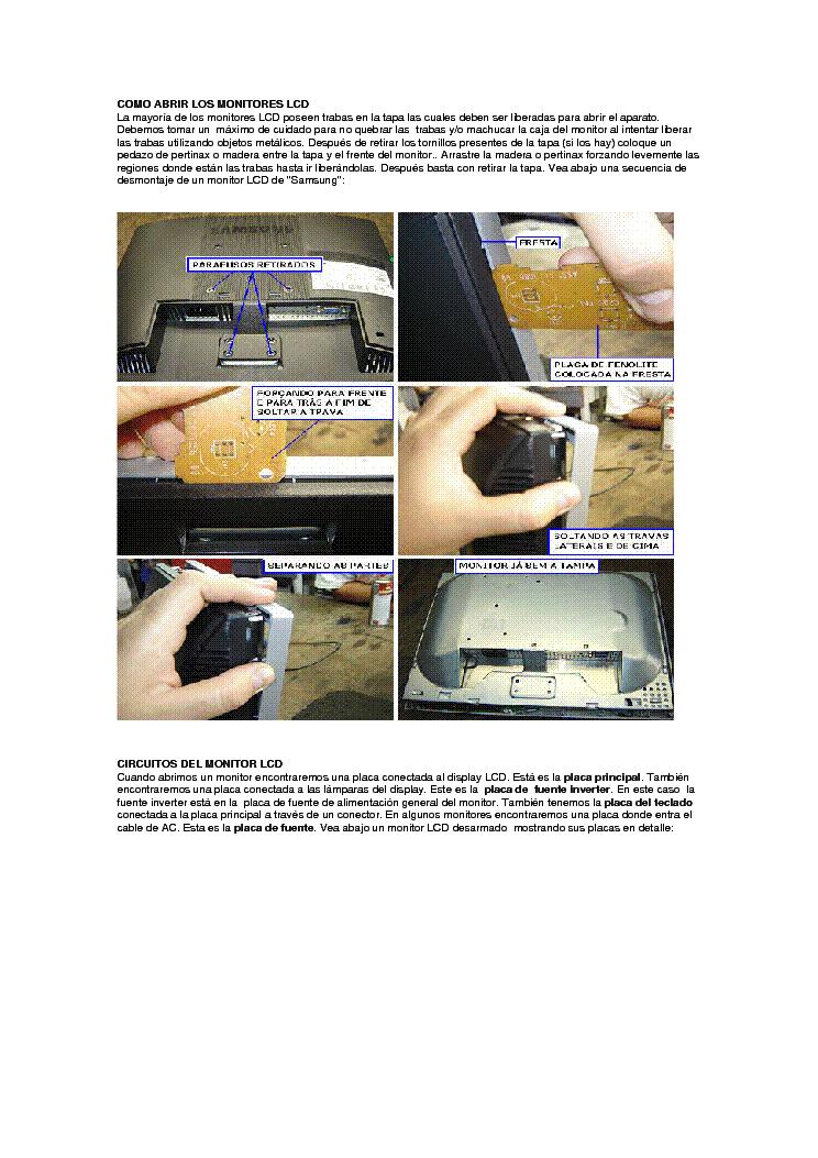 Samsung 570dx Epub Download